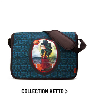 Collection Ketto