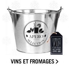 Icone Vins et fromages