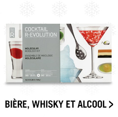Icone Bière, whisky et alcool