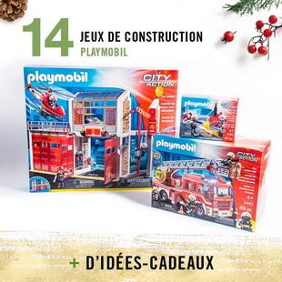 12396 - Concours Calendrier de l'avent de Renaud-Bray: 25 paniers-cadeaux pour 25 jours