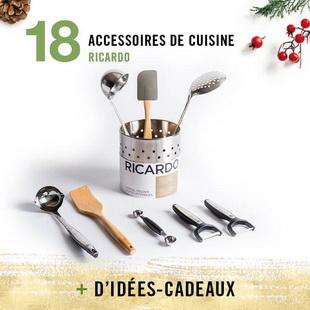 12400 - Concours Calendrier de l'avent de Renaud-Bray: 25 paniers-cadeaux pour 25 jours
