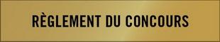 12412 - Concours Calendrier de l'avent de Renaud-Bray: 25 paniers-cadeaux pour 25 jours